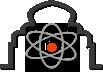 ICGST logo